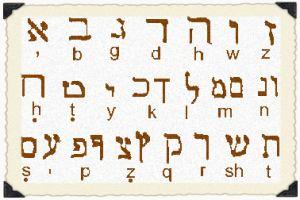 http://www.ilritorno.it/studi_bibl/imm_studi_bibl/ebraico%201.jpg